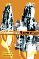 Disinherited Generations