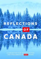 Reflections of Canada