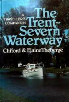 The Trent-Severn Waterway