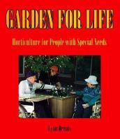 Garden for Life