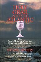Holy Grail Across the Atlantic