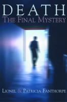 Death: The Final Mystery