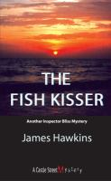 The Fish Kisser