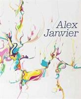Alex Janvier
