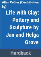 Life With Clay