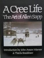 A Cree Life
