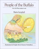 People of the Buffalo