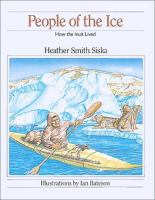 People of the Ice