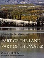 Part Of The Land, Part Of The Water