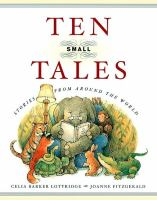 Ten Small Tales