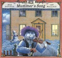 The Mummer's Song