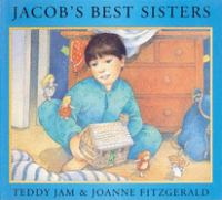 Jacob's Best Sisters