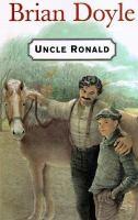 Uncle Ronald