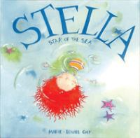 Image: Stella, Star of the Sea