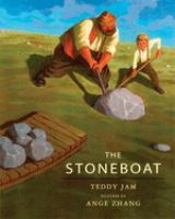 The Stoneboat