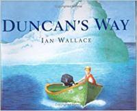 Duncan's Way