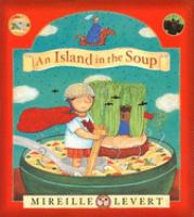 An Island in the Soup