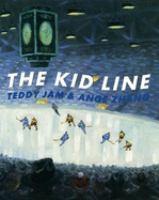 The Kid Line