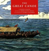 The Great Canoe