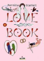 The Love Book