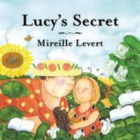 Lucy's Secret
