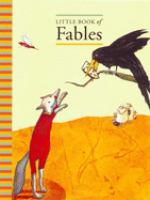 Little Book of Fables