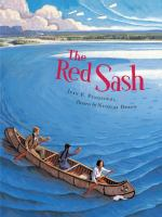 The Red Sash