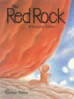 The Red Rock