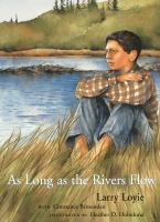 As Long as the Rivers Flow