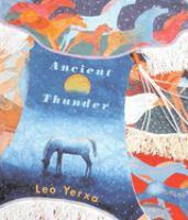 Ancient Thunder