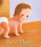 Be A Baby