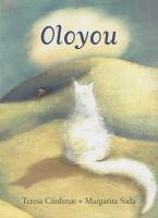 Oloyou