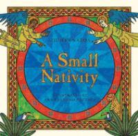 A Small Nativity