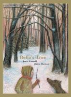 Bella's Tree