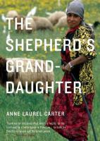 The Shepherd's Granddaughter