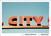 City Alphabet