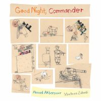 Good Night, Commander