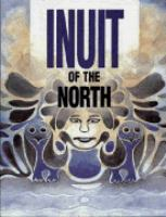 Inuit Community