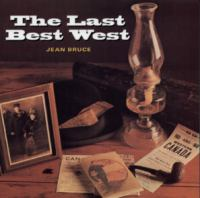 The Last Best West