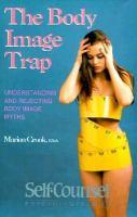 The Body Image Trap