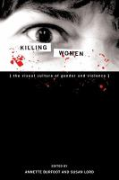 Killing Women