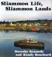 Sliammon Life, Sliammon Lands