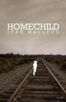 Homechild