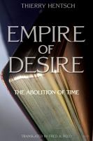 Empire of Desire