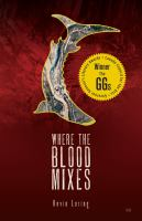 Media Cover for Where the Blood Mixes