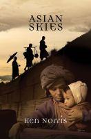 Asian Skies
