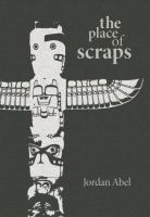 The Place of Scraps