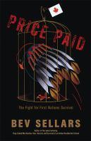 Image: Price Paid