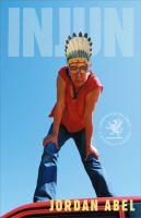 Image: Injun