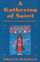 A Gathering of Spirit